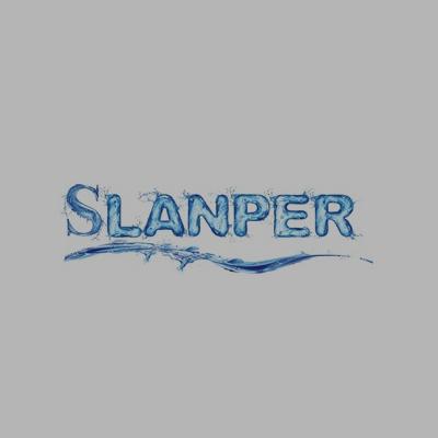 Cột lọc 844 Slanper xử lý nước chung cư